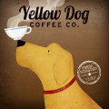 Yellow Dog Coffee Co.