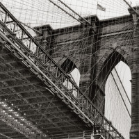 Brooklyn Bridge Strings