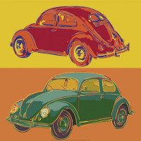 Beetle squared
