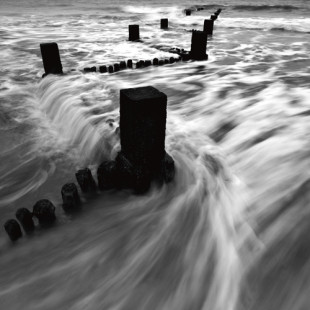 Sea Defences ll