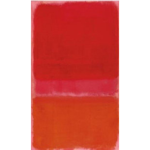 No 37 (red), 1956